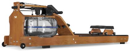 Lifespan Rower 750 Rowing Machine