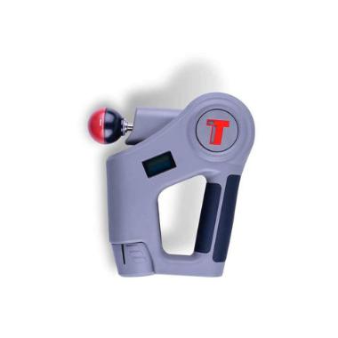 TimTam Power Massage gun